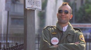 Taxi driver - photo 24