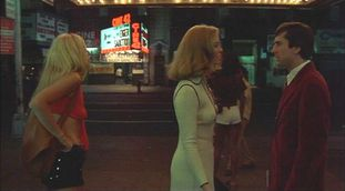 Taxi driver - photo 9