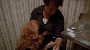 Bad lieutenant - photo 8