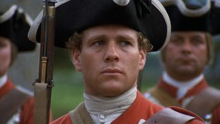800 barry lyndon blu-ray 5