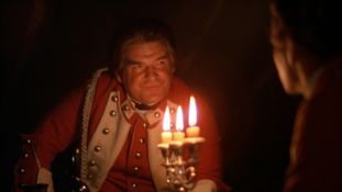 800 barry lyndon blu-ray 6