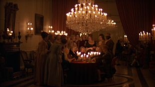800 barry lyndon blu-ray 8