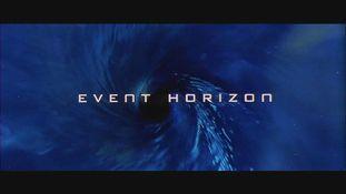 Event horizon, le vaisseau de l'au-delà 4