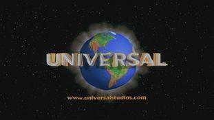 Jurassic Park III 2