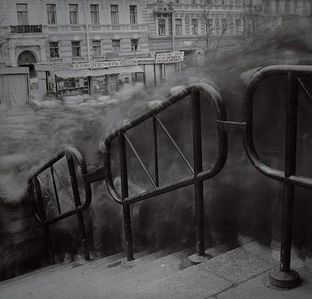 Alexey-Titarenko-City-of-shadows-8