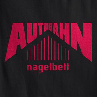 Autobahn