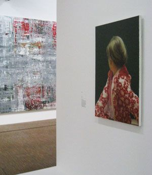 richter2012-1 300