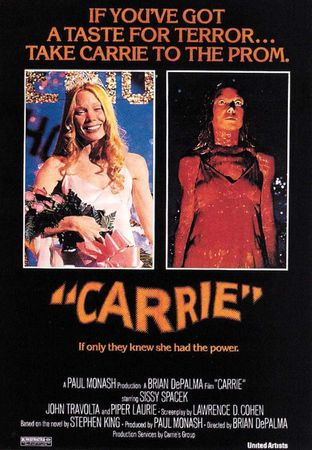 Carrie au bal du diable-copie-1