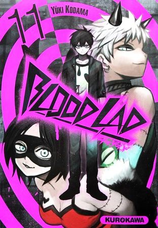 Bloodlad-T.XI-1.JPG
