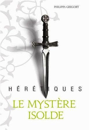 Heretique-T1-le-mystere-isolde.jpg