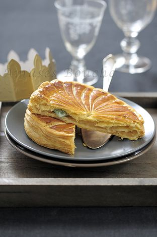 Galette 2011 (2)