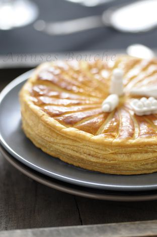 Galette 2011 (7)