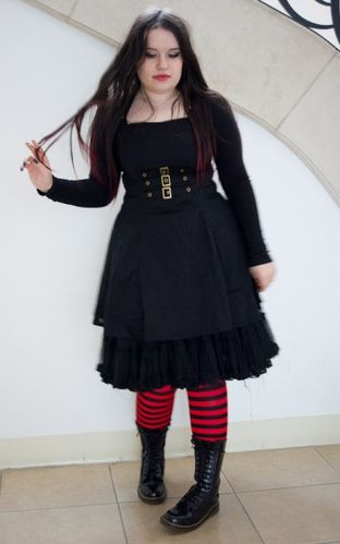 darkinette-red-and-black-3-3-e1339092058382.jpg