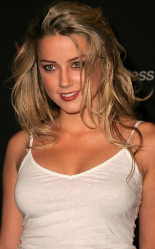 Drive_Angry_3D-111010120335-drive-angry-3D_4.jpg