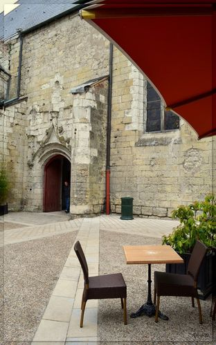 Amboise-01.058.jpg