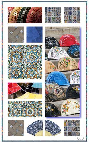 azulejos-4.jpg