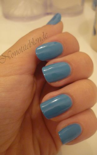 no-room-for-the-blues--OPI--1-.JPG