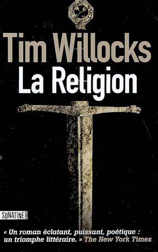La-Religion.jpg