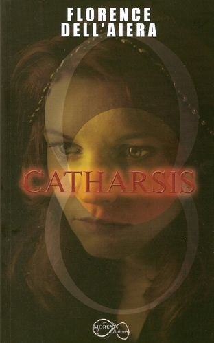 Catharsis recto
