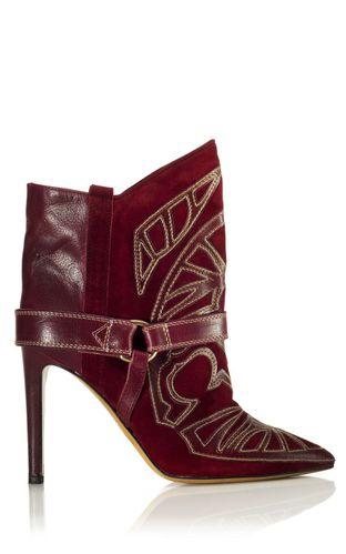 Blackson-boot-Isabel-Marant.jpg