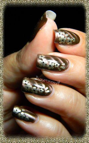 nail-art-astra-magnetic-08-1.jpg