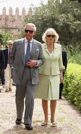 prince-charles-au-maroc.jpg