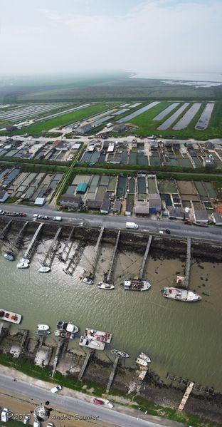 Port du Bac 04