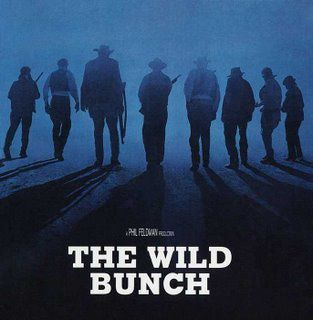 The-Wild-Bunch-Poster.jpg