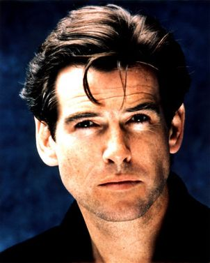 pierce_brosnan.jpg