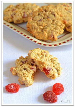 biscuits-fraises.jpg