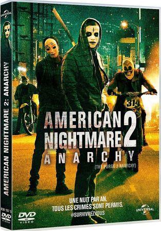 American-Nightmare-2-Anarchy.jpg