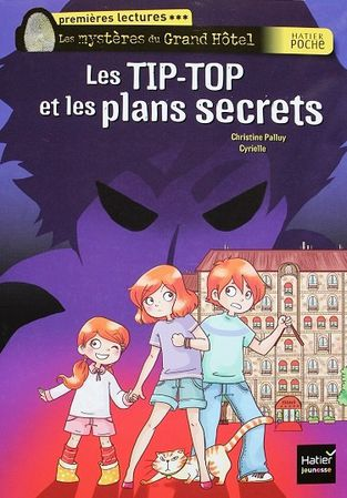 Les-mysteres-du-grand-hotel-Les-tip-top-et-les-plans-secre.JPG