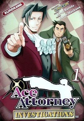 Ace-Attorney-T.I-1.JPG