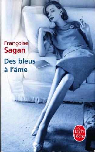 sagan-bleus a l ame