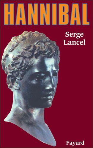 Hannibal-Serge-Lancel.jpg
