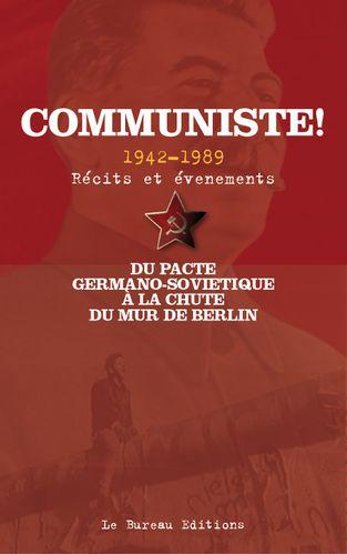 Communiste!