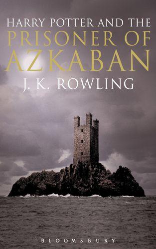 imgharry-potter-and-the-prisoner-of-azkaban3.jpg