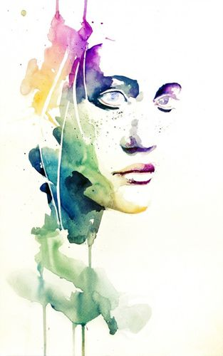 figurative-watercolor-paintings-by-silvia-pelissero-12