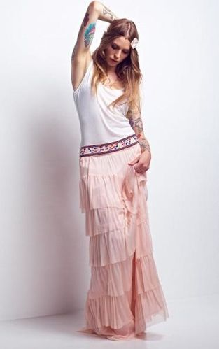 bash-printemps-ete-2012-reperages-hippie-chic-L-m8lAyn.jpg