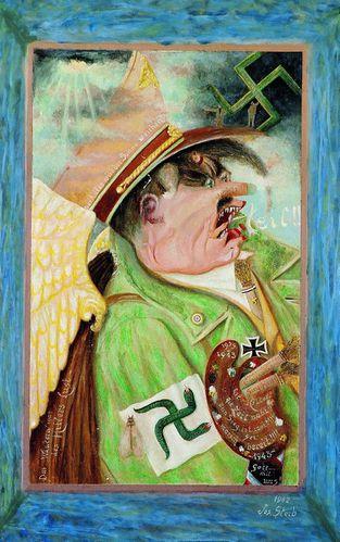 Hitler-Joseph-Steib-Le-Conquerant--1942.jpg