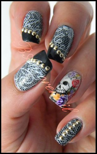 nail-art-rock-water-decals-stamping-1.jpg