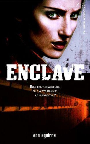 Enclave-1.jpg