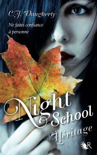 Night-school-2.jpg