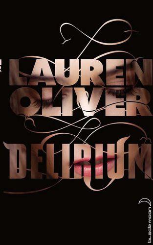 http://img.over-blog.com/313x500/4/50/42/92/delirium-Lauren-oliver.jpg