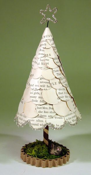 book-tree-w-mouse.jpg