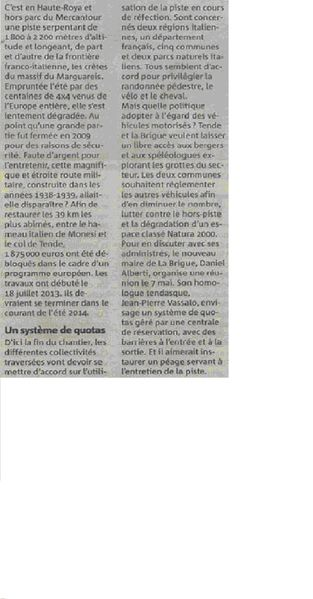 Article-NM-Marguareis.jpg