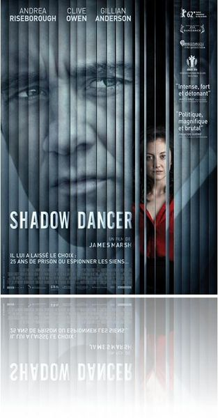 Shadow-Dancer-afiche-finale.jpg