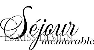 S9-SEJOUR-MEMORABLE.jpg