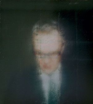 richter2012-42_300.jpg