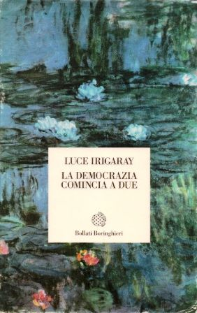 luce-irigaray.jpg